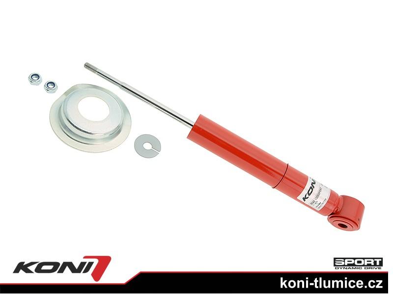 Koni tlumič zadní Honda CR-V (RD8) rok 02-09.06 - 8040-1320SPORT