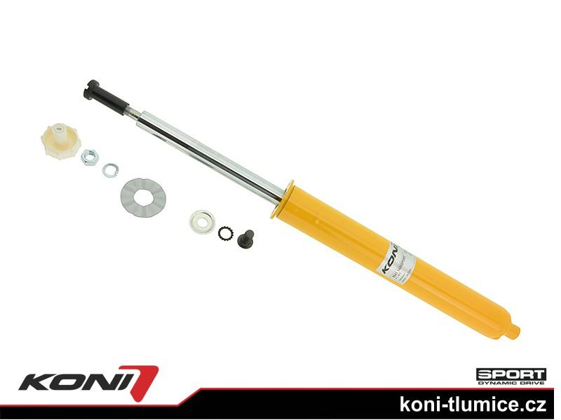 Koni tlumič přední Infiniti I30 sedan rok 00-05 - 8641-1439SPORT